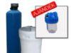 Cégünk minőségi vízlágyítókat forgalmaz elérhető árakon.