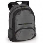 A Táskafutár.hu elismert gyártók minőségi táskáit forgalmazza.