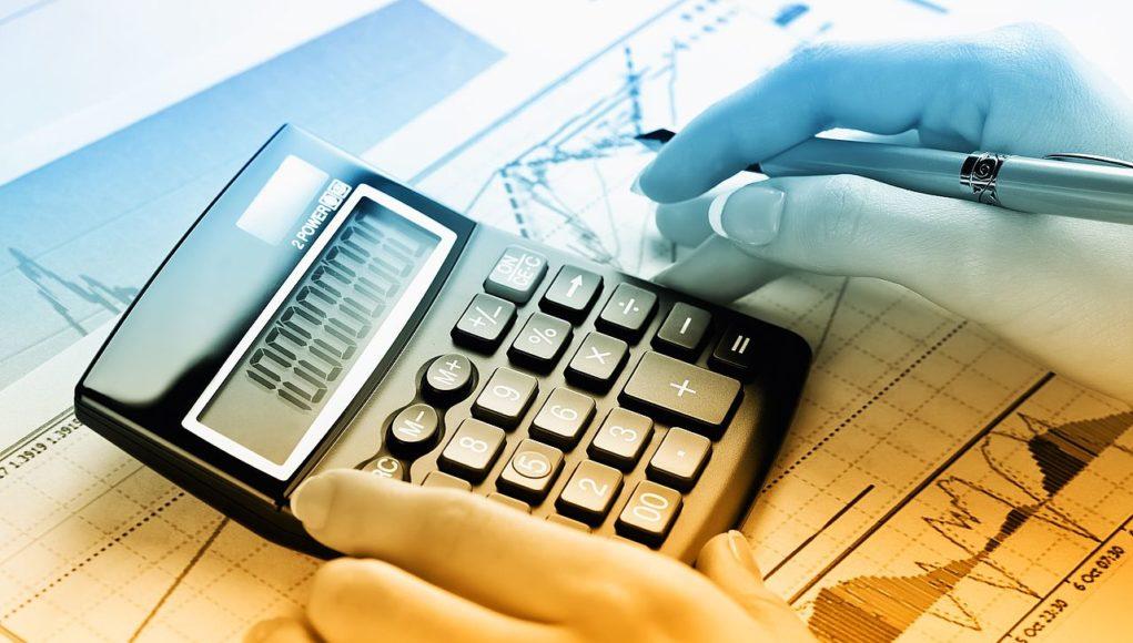 Minőségi könyvelési szolgáltatásokat kínálunk kedves ügyfeleinknek.