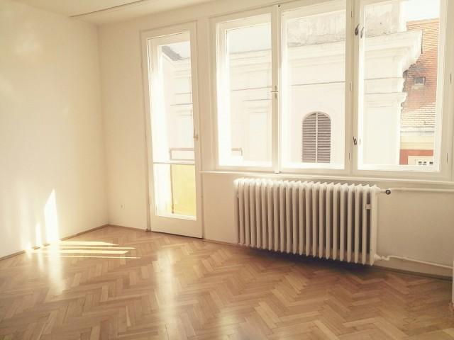 A Region elérhető árakon kínál remek minőségű budapesti ingatlanokat.