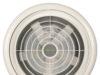 A Lapanthera webáruházában minőségi ablakventilátorokat találunk elérhető árakon.
