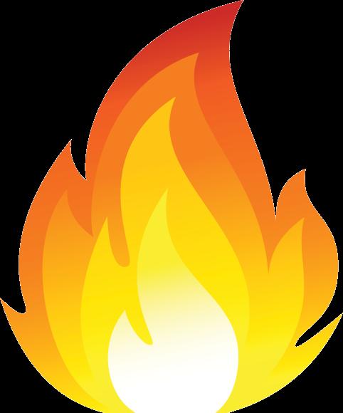 A Szamei Kft. profi tűzvédelemmel foglalkozik elérhető árakon.