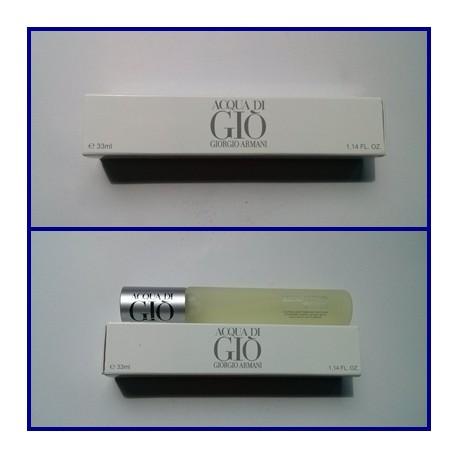 A Parfümcity minőségi parfümök online kereskedelmére szakosodott.