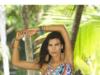 Minőségi fehérneműket és bikiniket vásárolhatunk a Fantasma Lingerie webáruházából.