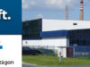 A Kubinszky Tömítés Technika profi szakmai segítséget és szolgáltatásokat nyújt a tömítéstechnika területén.