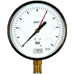 A Saga Kft. megfizethető árakon értékesít minőségi mérőműszereket.
