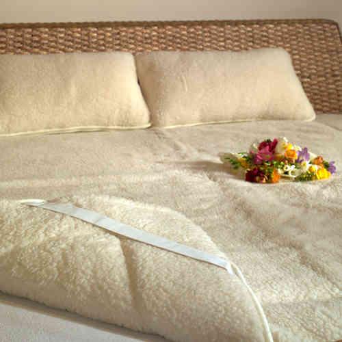 A Sleepy matracok kényelmesek, és gerinc specialisták által ajánlottak!