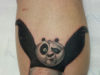 A győri cég profi tetováláskészítéssel foglalkozik.