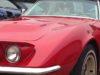 A Kertai Autójavító Kft. gyors és profi autómentéssel foglalkozik.
