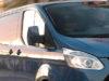 Az Auto Noleggio Kft. elérhető árakon nyújt lehetőséget tartós autóbérlésre.