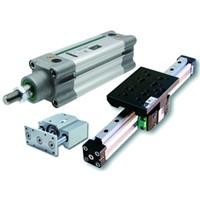 A STASTO Automatizálás Kft. elérhető árakon forgalmaz minőségi pneumatikai kiegészítőket.