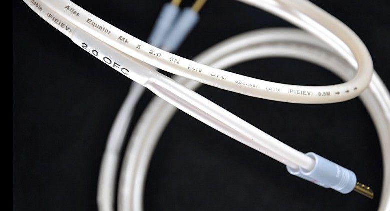 Az Akusztika.hu elérhető árakon forgalmaz hifi kábeleket.