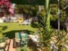 A Szivárvány Panzió elérhető árakon kínál tágas, kellemes szobákat.