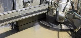 A Molnár Bt. elérhető árakon foglalkozik betonfúráshoz szükséges szerszámok bérbe adásával.