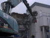 A Gép-Partner Kft. kedvező árakon foglalkozik szakszerű épületbontással.