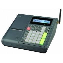 Minőségi pénztárgépeket rendelhet a cégtől elérhető árakon.
