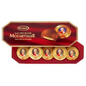 Az Édességek.hu-ról minőségi csokoládékat vásárolhat elérhető árakon.