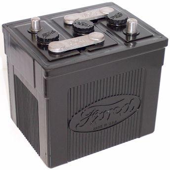 Megbízható minőségű motor akkumulátorokat vásárolhat a cégtől.