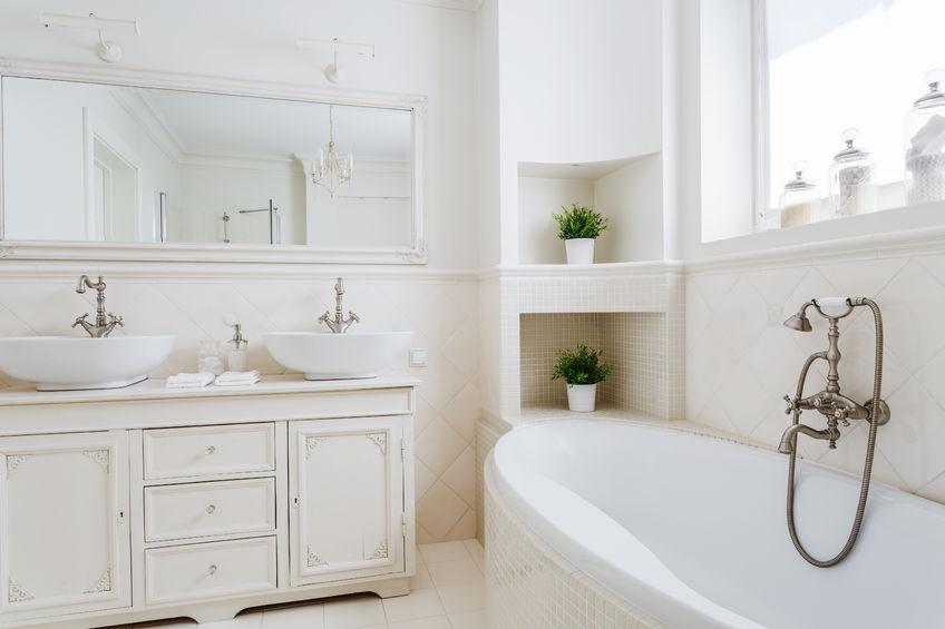 Kedvező árakon vásárolhat igényes és minőségi fürdőszobai kellékeket az Axo Saniter webáruházából.