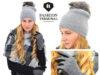 Igényes, magas minőségű alkalmi ruhákat vásárolhat az online boltból.