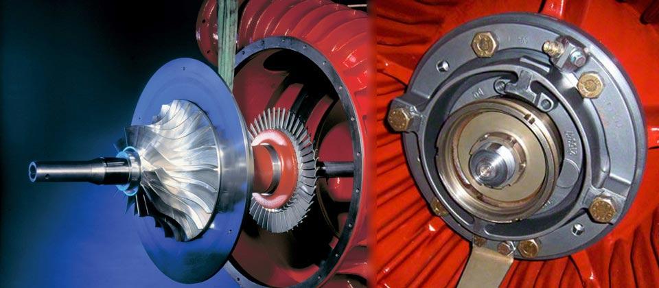Elérhető árakon igényelhet profi turbó javítást a cégtől.