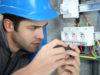 Kedvező árakon igényelhet profi épület villanyszerelést.