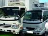 Emelőhátfalas teherautókat bérelhet elérhető árakon.