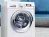 Nagyszerű áron igényelhet minőségi használt háztartási gépet.