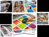 Nagyszerű árakkal operáló vászonkép webáruház vár Önre!
