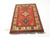 Remek áron vásárolhat selyem szőnyegeket.
