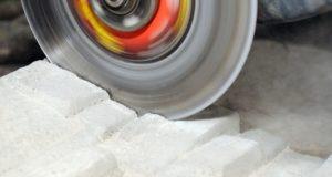 Kiváló áron gyártathat minőségi műgyanta padlót.