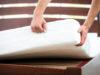 Kedvező áron vásárolhat remek matracokat.