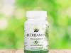 A Herbaminról röviden.