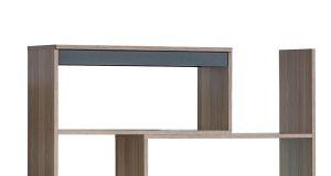 Modern bútorok vannak a jól felszerelt bútor áruházunkban.