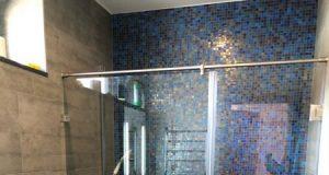 mozaik-ajto-zarva