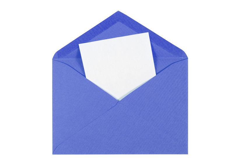 posta szolgáltatás cégeknek