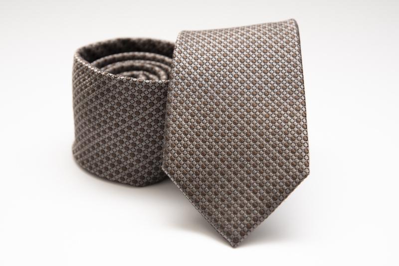 nyakkendő webáruház